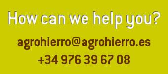 Contacto-Agro-Hierro
