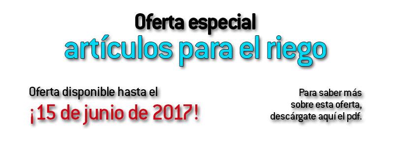 oferta-riegos-2017-AgroHierro