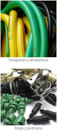 boton-doble-riego-manguera
