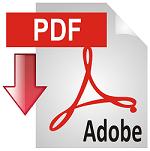 pdf_large